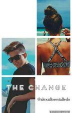 The change 《Jacob Sartorius Y Tu》 by AlexaFloresTalledo