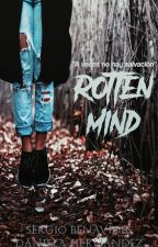 Rotten Mind by -suicidehamster