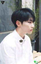 SeokSoon's Stories by hoshit15