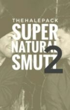 Supernatural Smut 2 by TheHalePack