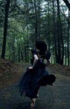 Run. by SW4GF0R3V3R