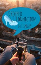 Dropped Connection by ItsMissS
