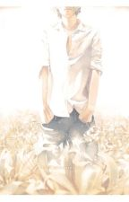 < my dear|jeon jungkook > by Ansathana