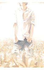 {BTS} (Shortfic): My dear by Ansathana