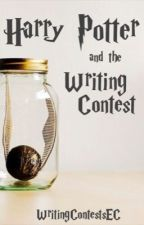 Harry Potter and the Writing Contest by WritingContestsEC