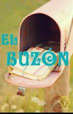 El Buzón  #Premios_Les2016 by DuranAmaya