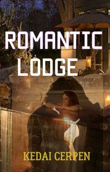 Romantic Lodge by KedaiCerpen1