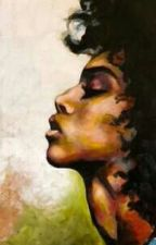 100 Poems by Kamiyah_Love14