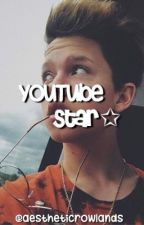 YouTube Star//Jacob Sartorius fanfiction (dirty) by aestheticrowlands