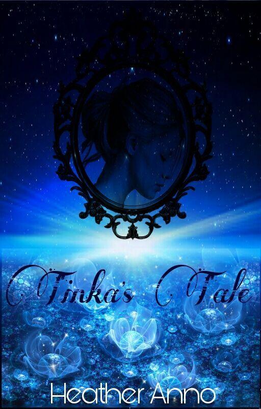 Tinka's Tale by Heatheranno