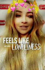 DIDN'T MEAN TO MAKE YOU LOVE ME » LUCAYA by slaylorswifts