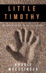 Little Timothy by zRaptorGal