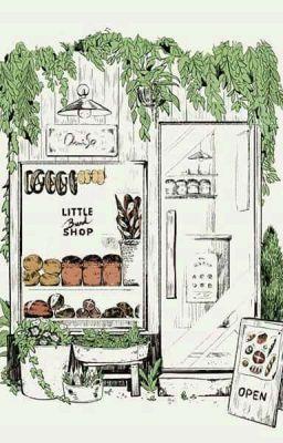 [ Design's Shop ] [1] Tìm Ảnh & Des Bìa Truyện