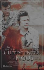 Guerre entre nous||Larry|| by Sim_1255