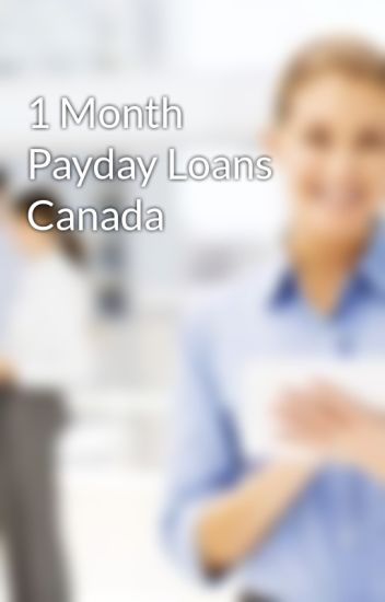 What happens if you dont pay back a payday loan in illinois image 6