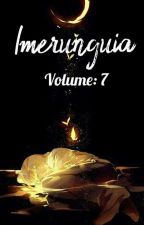 Imerunguia Volume: 7 by KivHano