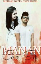 MANAN EDIT + COVER SHOP by mehaklovely
