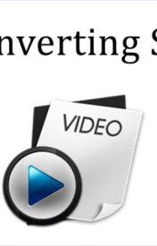 Best Video Converter 2016 by topapps4u