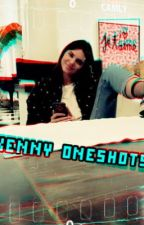 Kenny Oneshots by KennyOneshots