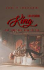 [Allkook]I'm The King by Linviva