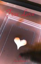 True Love  by fbxi13