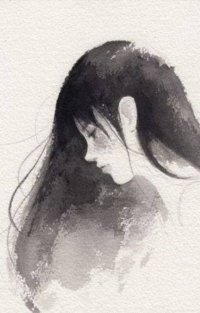 Viết Cho Những Ngày An Nhiên by Nuu_Naa