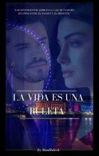 Ruleta De La Vida by ROARANDA2