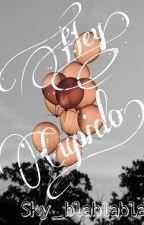 ¡Hey, Cupido! by Sky_blablabla