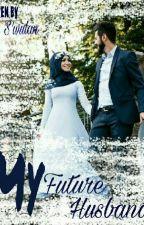 My Future Husband by srwln23