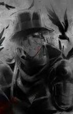 [Shortfic][GinShin] Thám tử và mafia - hai đường thẳng song song by Kaishin_vkook