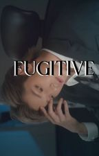 Fugitive | seulyong by seoulchonew