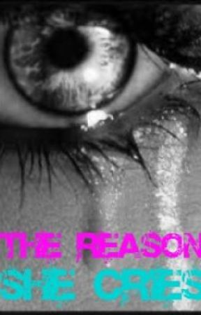 The Reason She Cries by torifreakout