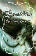 Borítók (Utolsó kérések teljesítése, majd unpublis) by FallingLove02