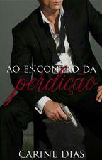 Ao encontro da Perdição (Livro 1) by CarineSalvatore