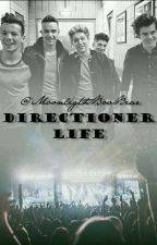 Directioner Life by MoonligthBooBear