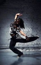 The Dancing  Sister 1D by jenny03120