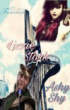 Lizzie Stark {Completed} by AshyShy