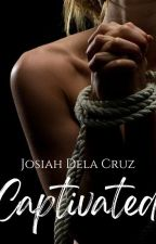 Captivated  by jos-iah