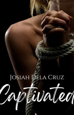 Captivated ✓ by jos-iah