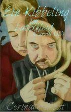Ein Kibbeling im Latexkleid (Currbi FF) by BloodyLelodie