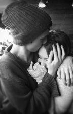 Miłość łamiąca wszystko by nataly_lynch