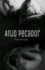 Anjo Pecador by Para-o-Arcanjo