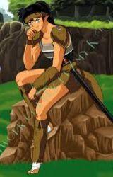 wolf demons in love (Koga X Reader) by killer203040