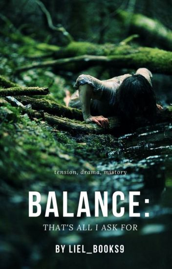 שִׁיוּוּי מִשֶּׁקַּל Balance II