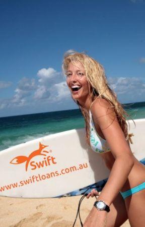 Get instant loan from online Australia by swiftloans