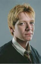 For as long as I love you...... (fred weasley fanfiction) by Tuggas