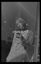 ONESHOTS ↳ FOOTBALL by fthiss