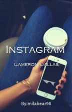 instagram ||C.D|| PARADA  by milabear96