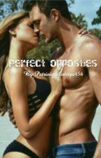 Perfect Opposites by patrisiagolodriga456