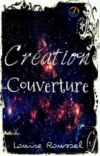 Création Couverture by MushuLou